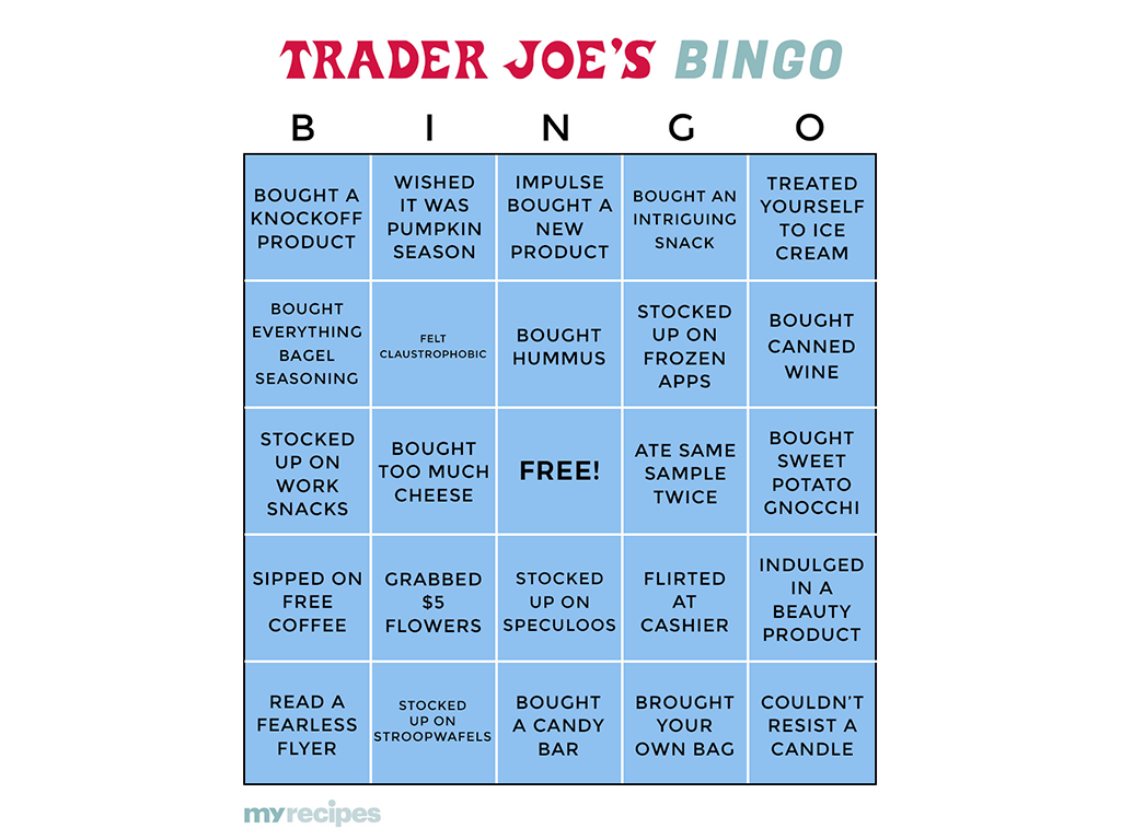 tj_bingo.jpg