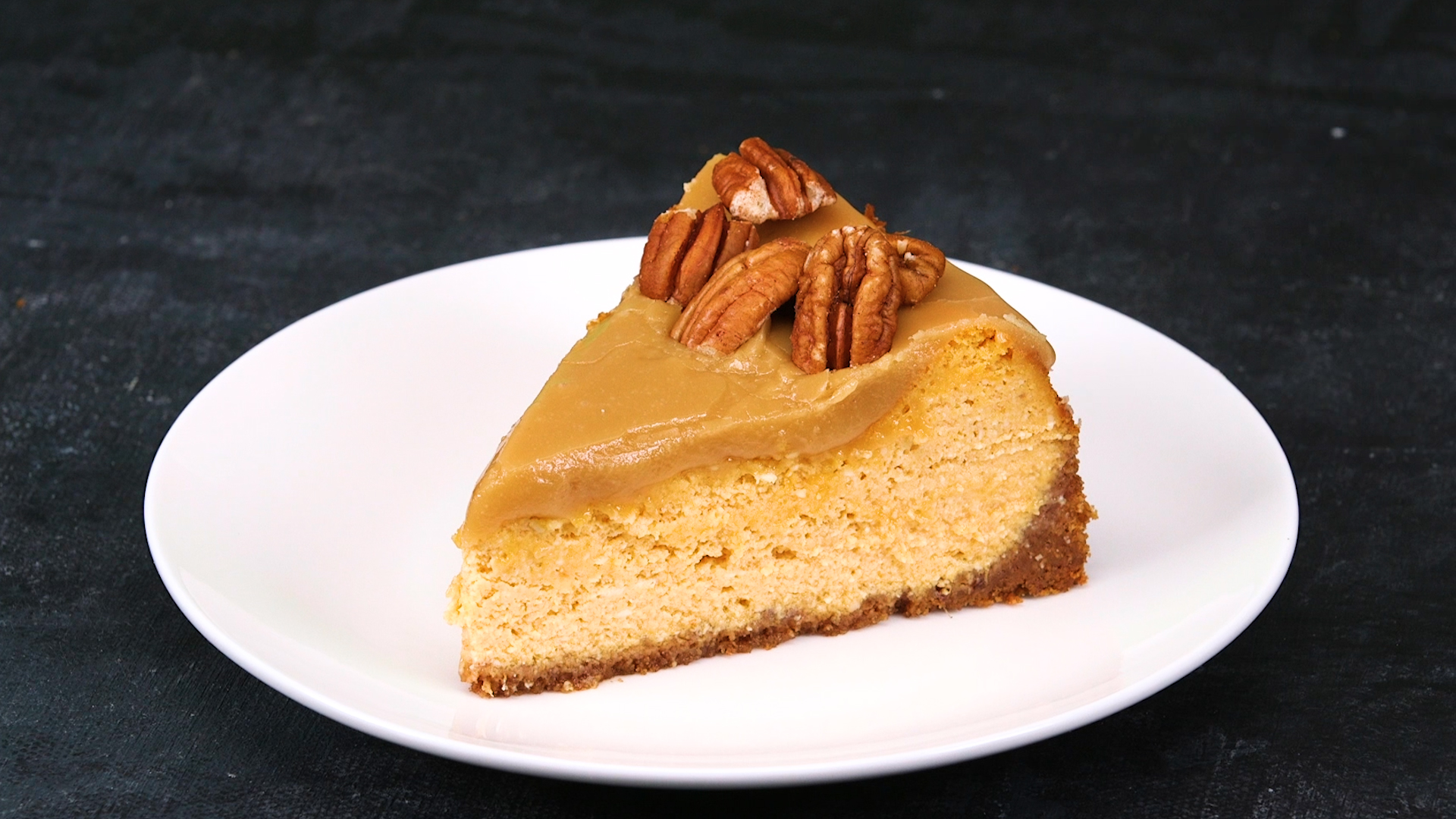 Pumpkin-Pecan Cheesecake_STILL.jpg