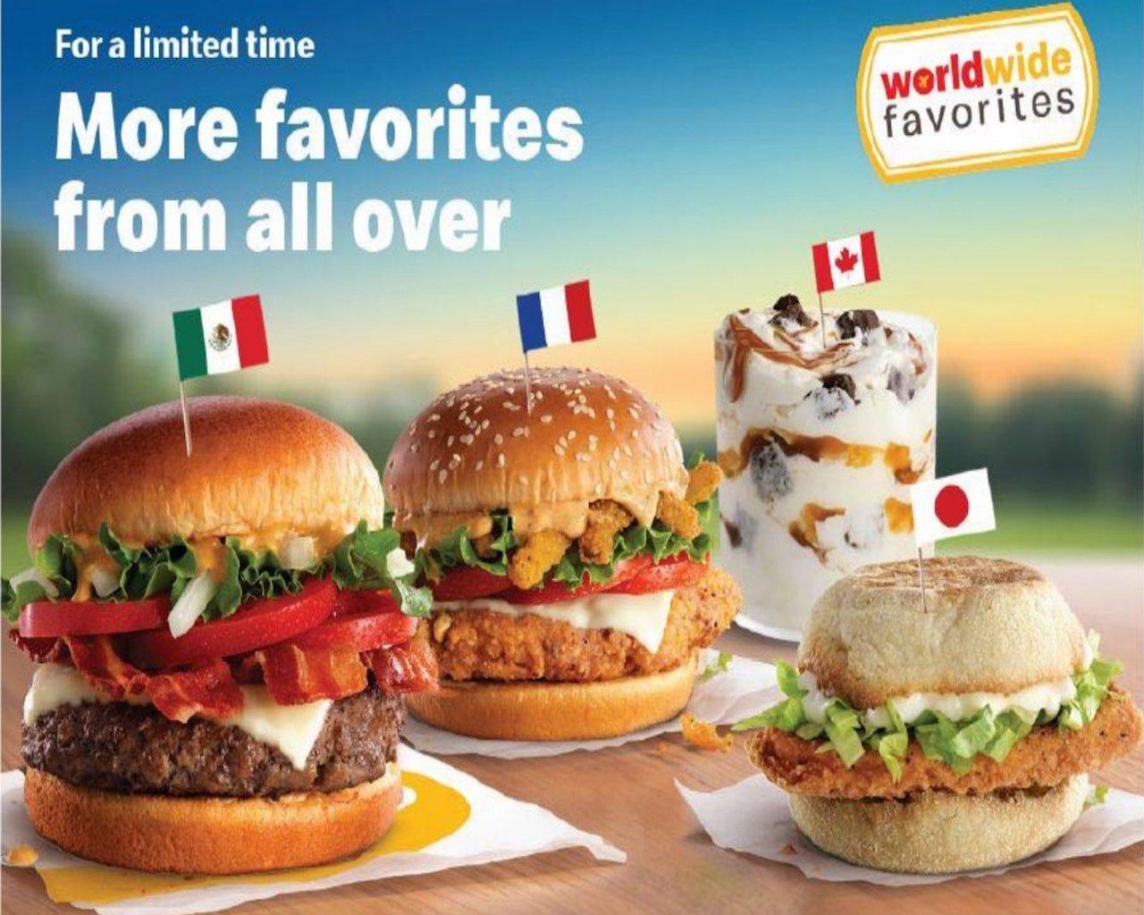 mcdonalds-international-favorites-2