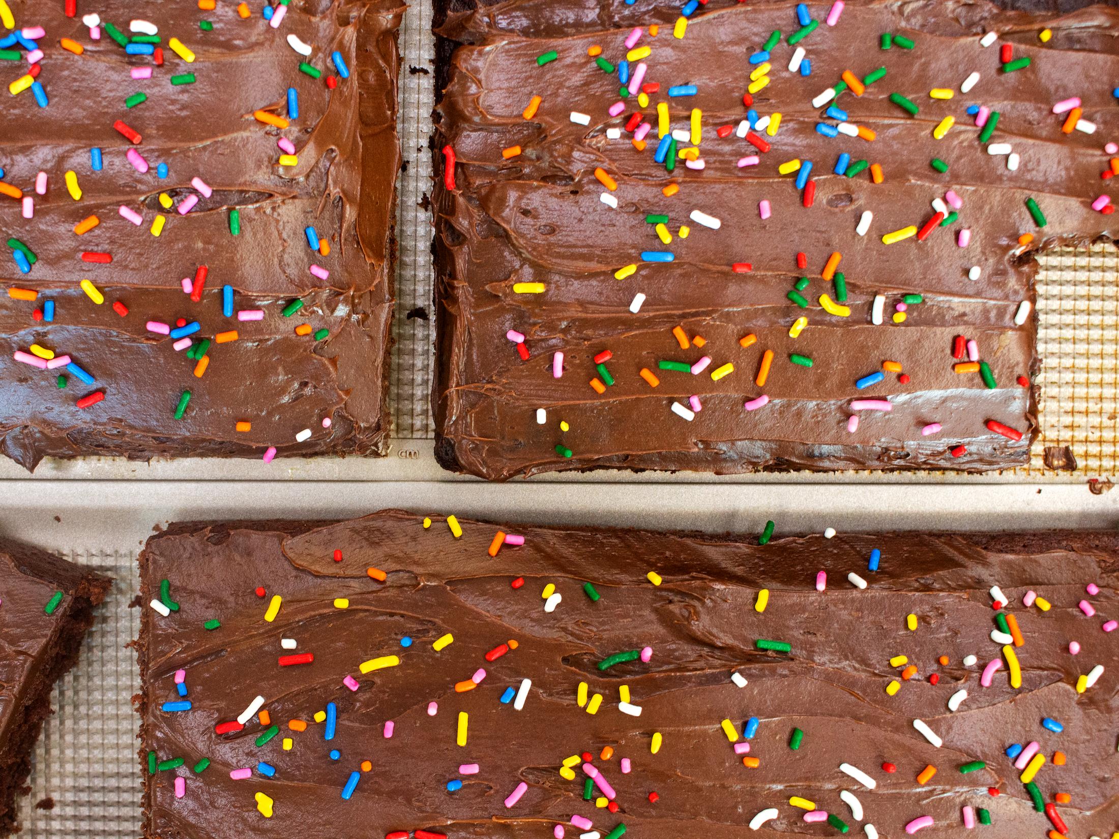 chocolate-cake-here