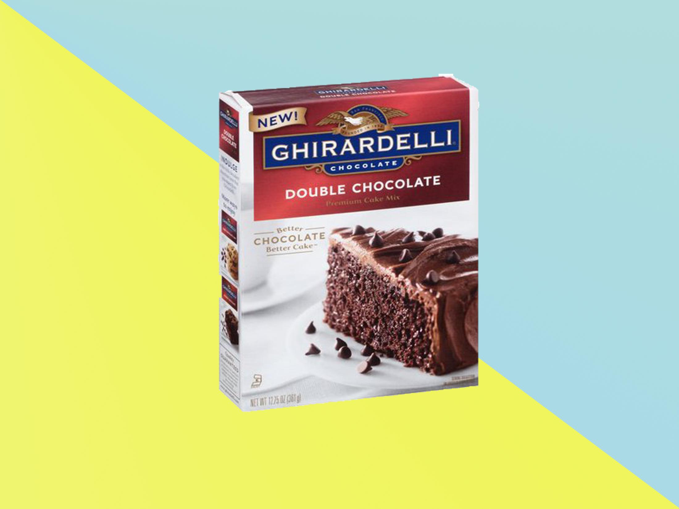 ghiradelli-cake