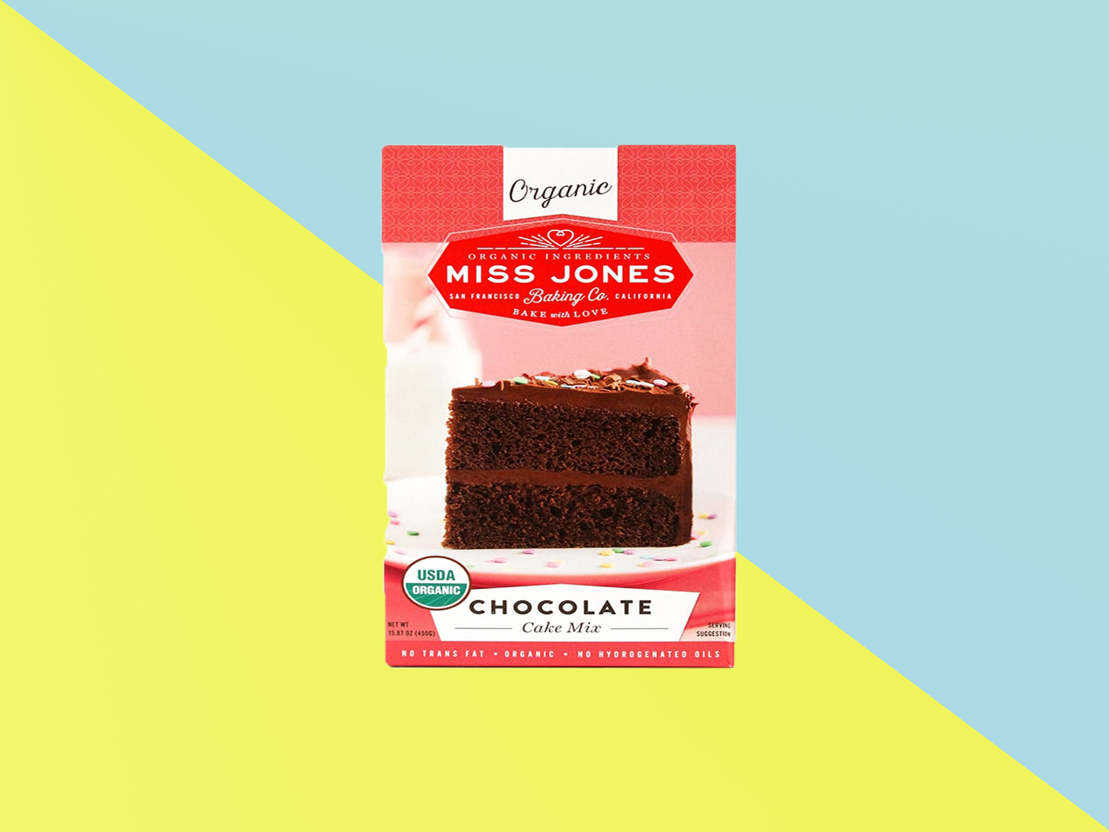 missjones-chocolate