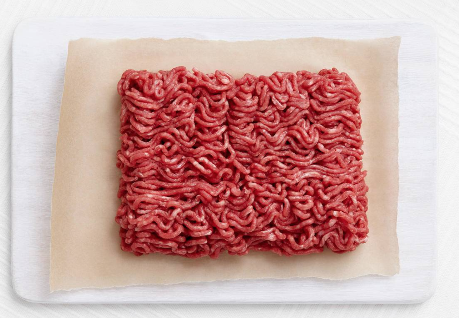 How Long Can You Safely Store Ground Beef in the Freezer?