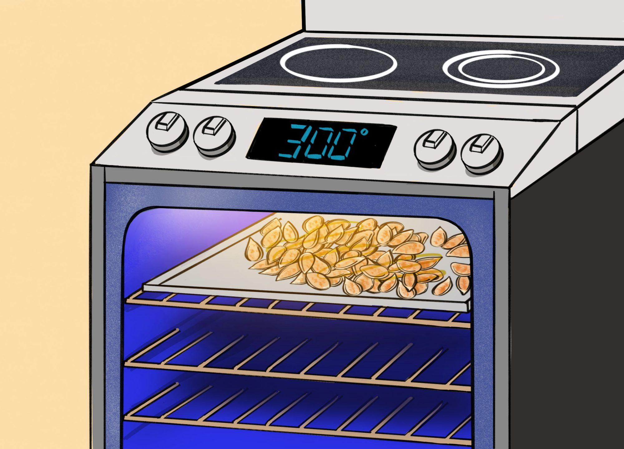 3._roasting_in_the_oven_v2.jpg