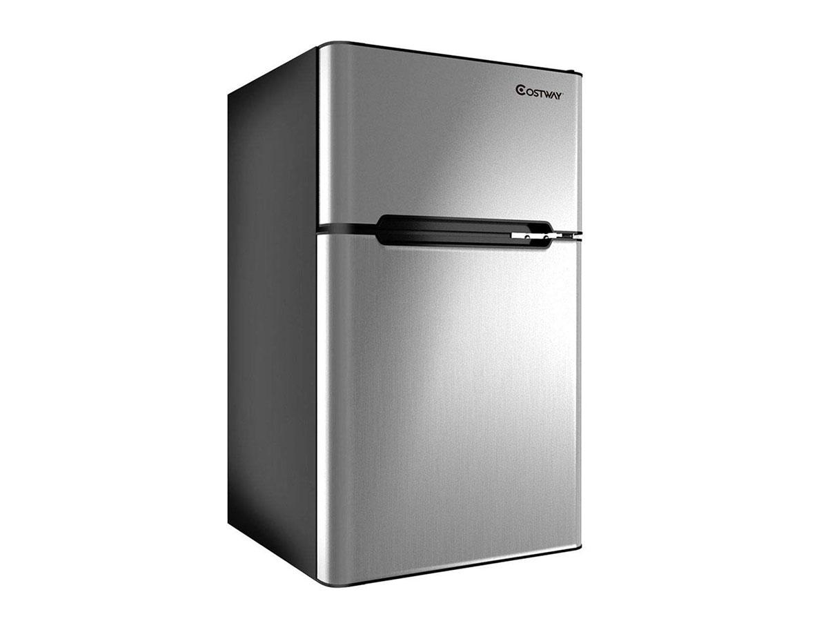costway-compact-refrigerator.jpg