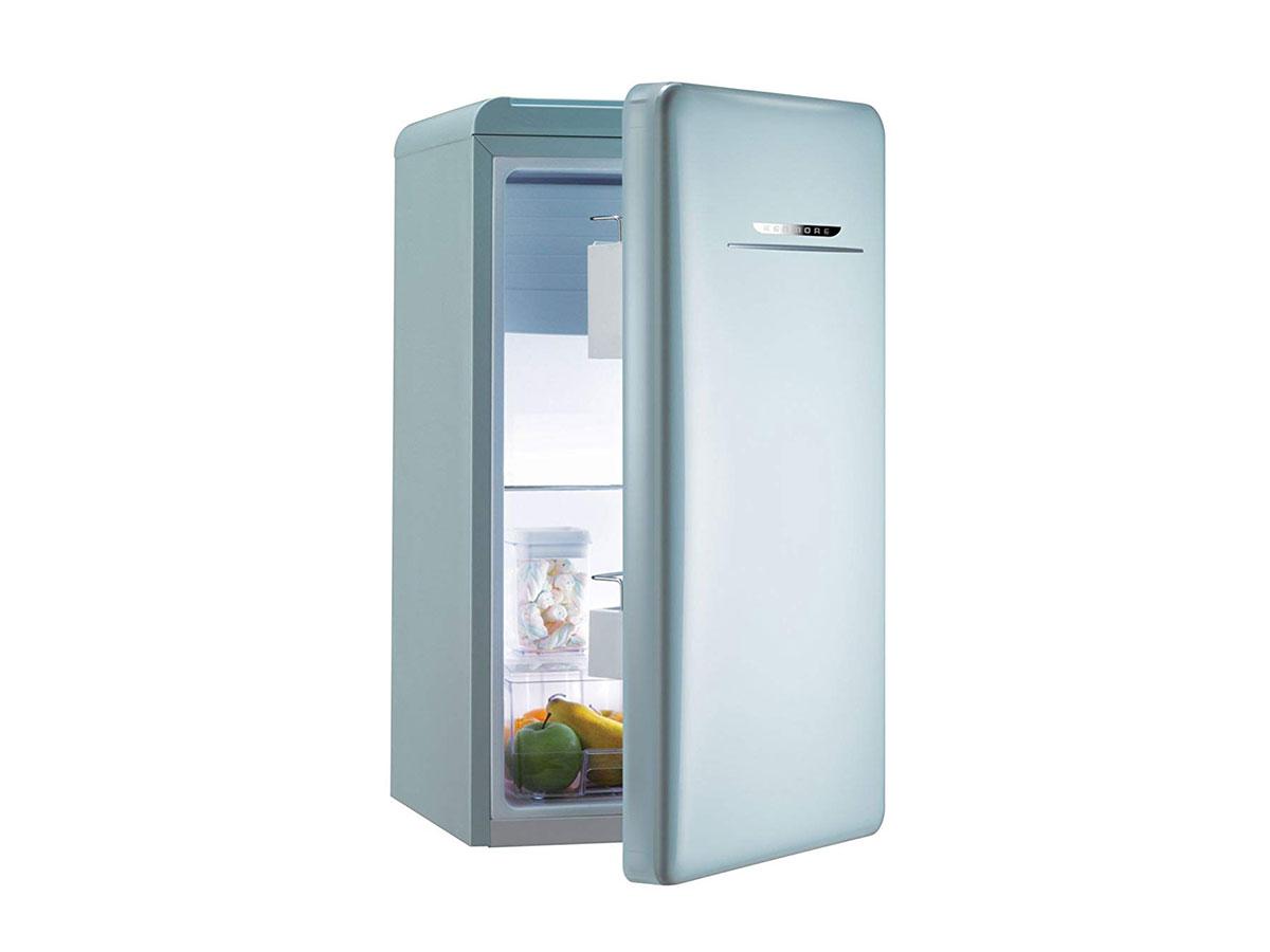 kenmore-99098-compact-mini-refrigerator.jpg