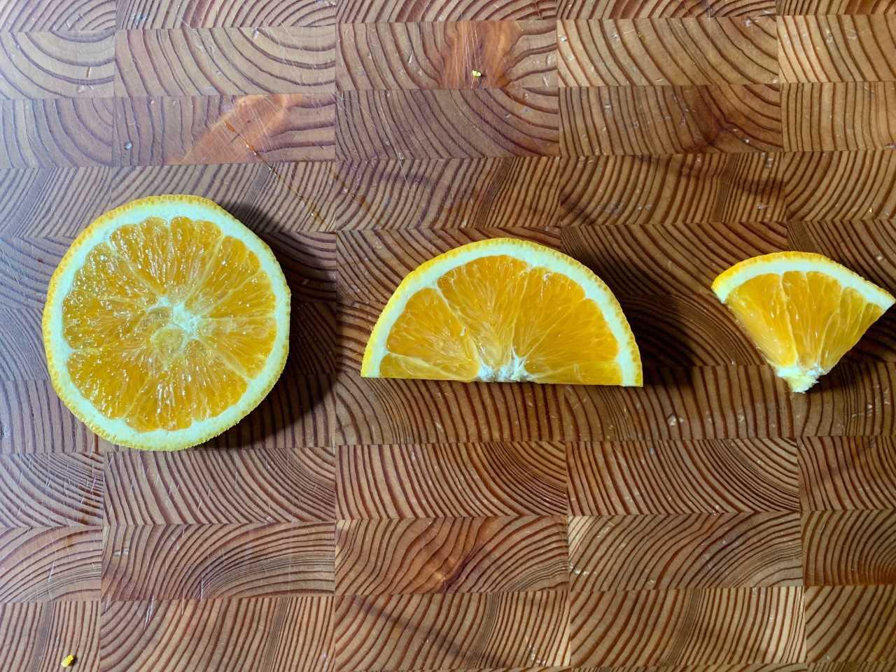 cut-orange-wedge