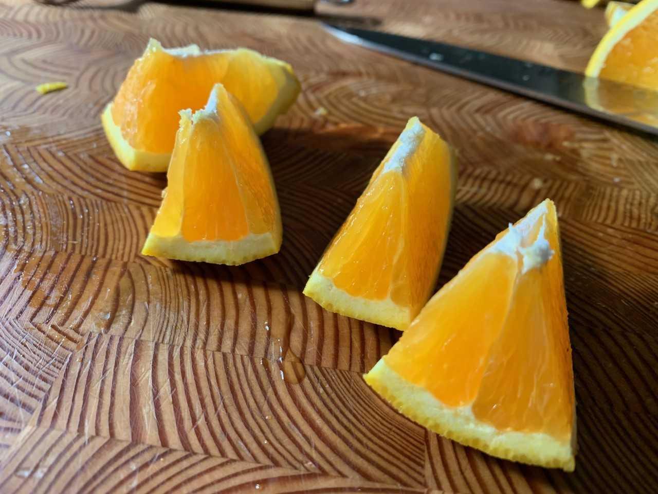 cut-orange-wedge-2