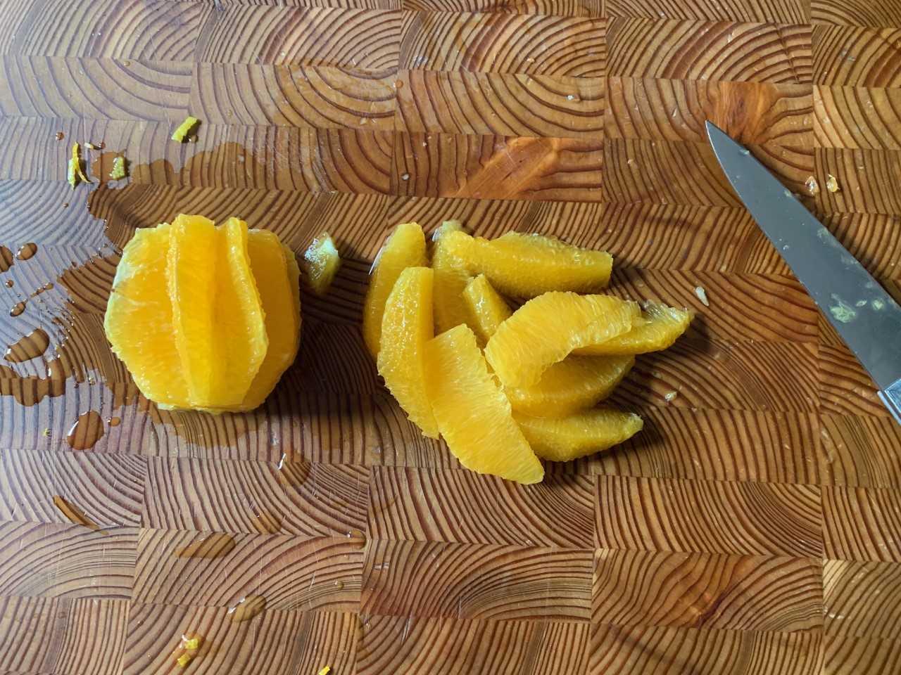 cut-orange-peeled-slices