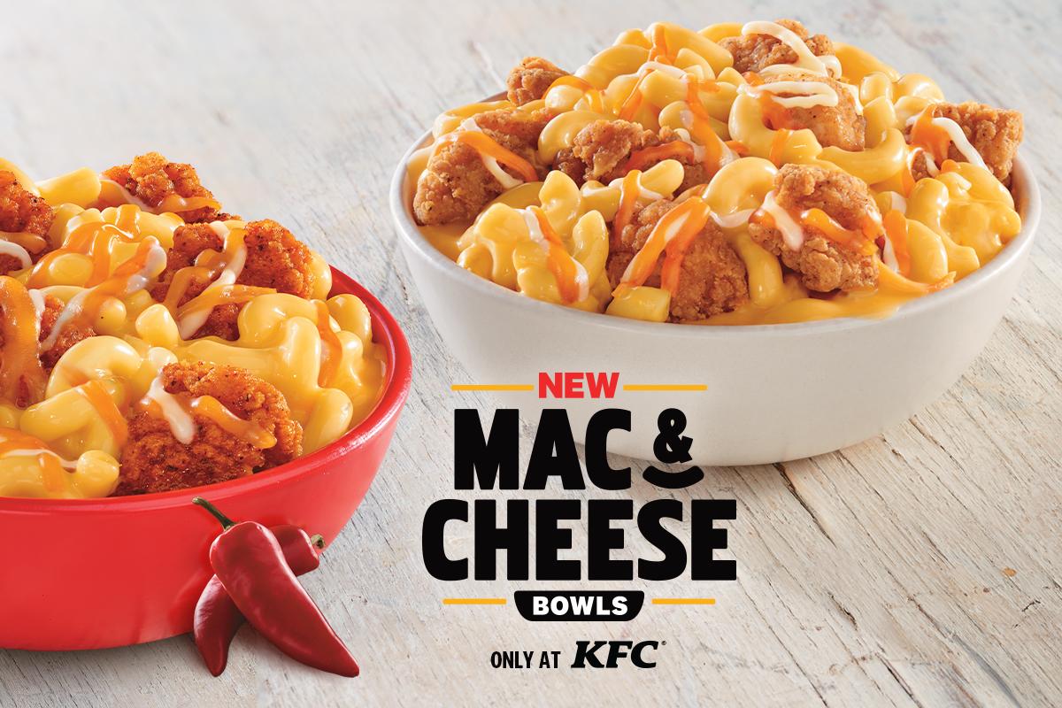 KFC_Mac & Cheese Bowls Original + Spicy.jpg
