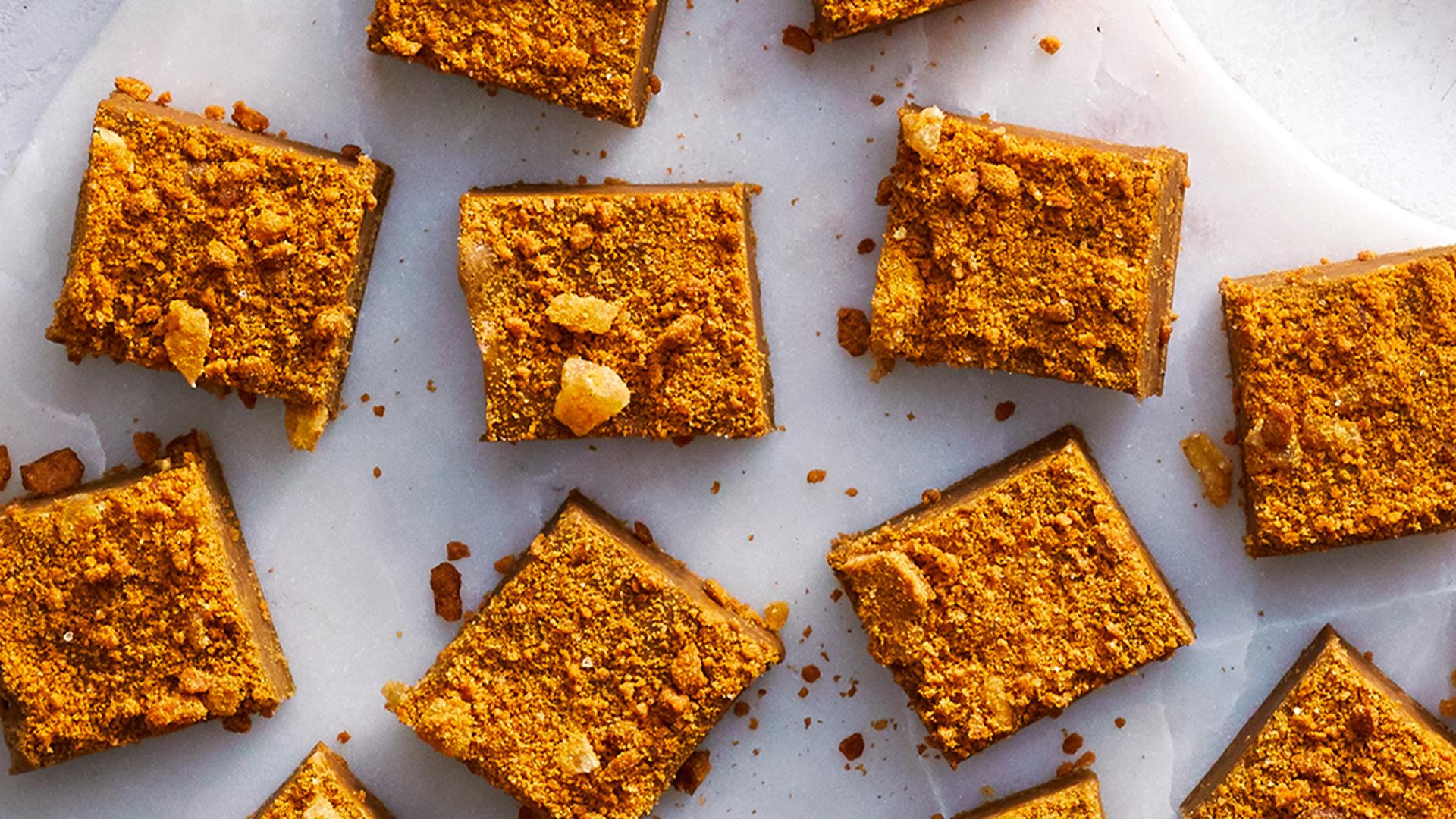 gingerbread-fudge-16x9-Frame.jpg
