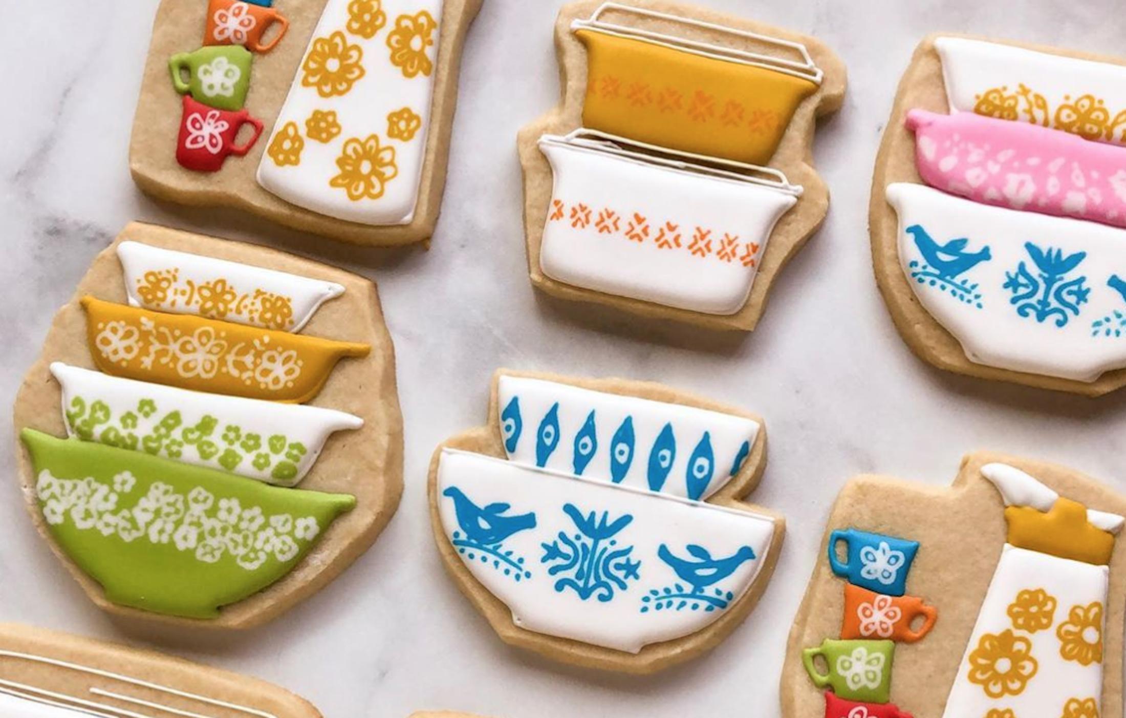 vintage-inspired-cookies