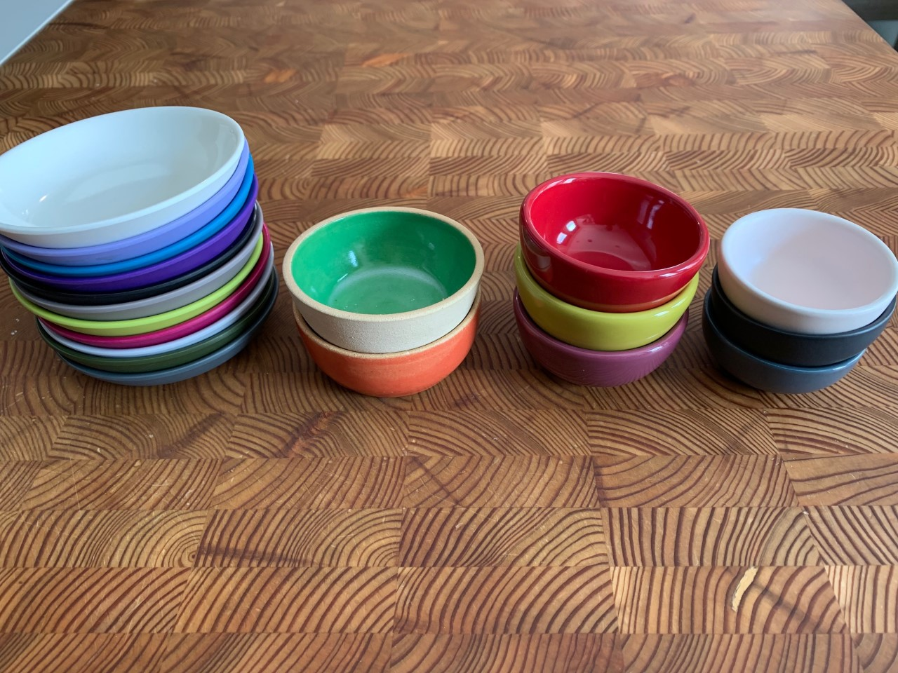bb bowls