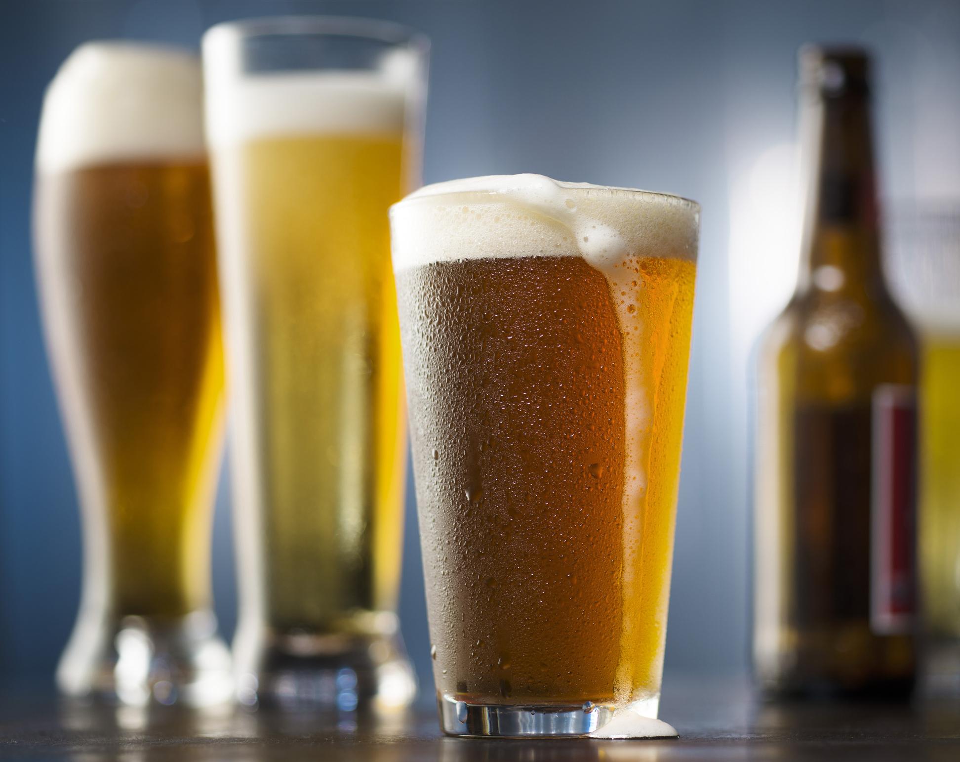 mr beer getty.jpg