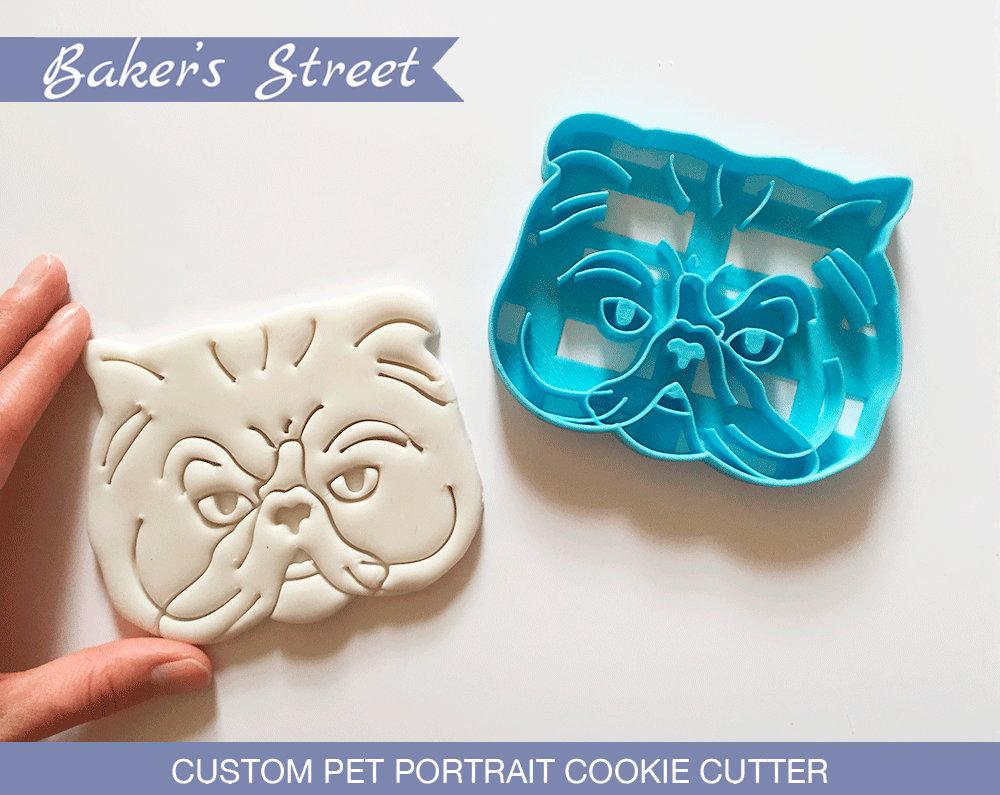 custom-cat-cutter