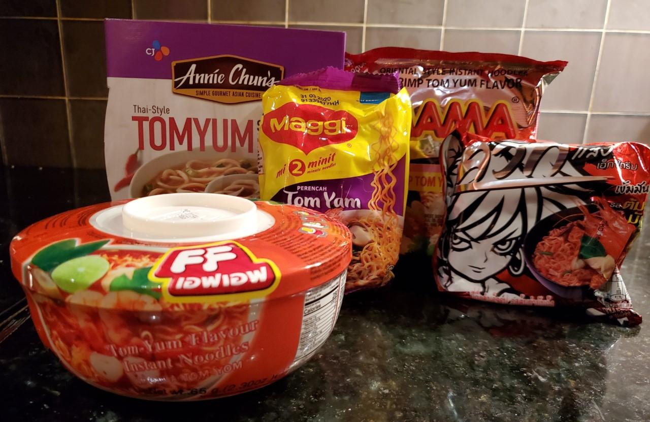 tom-yum-noodles