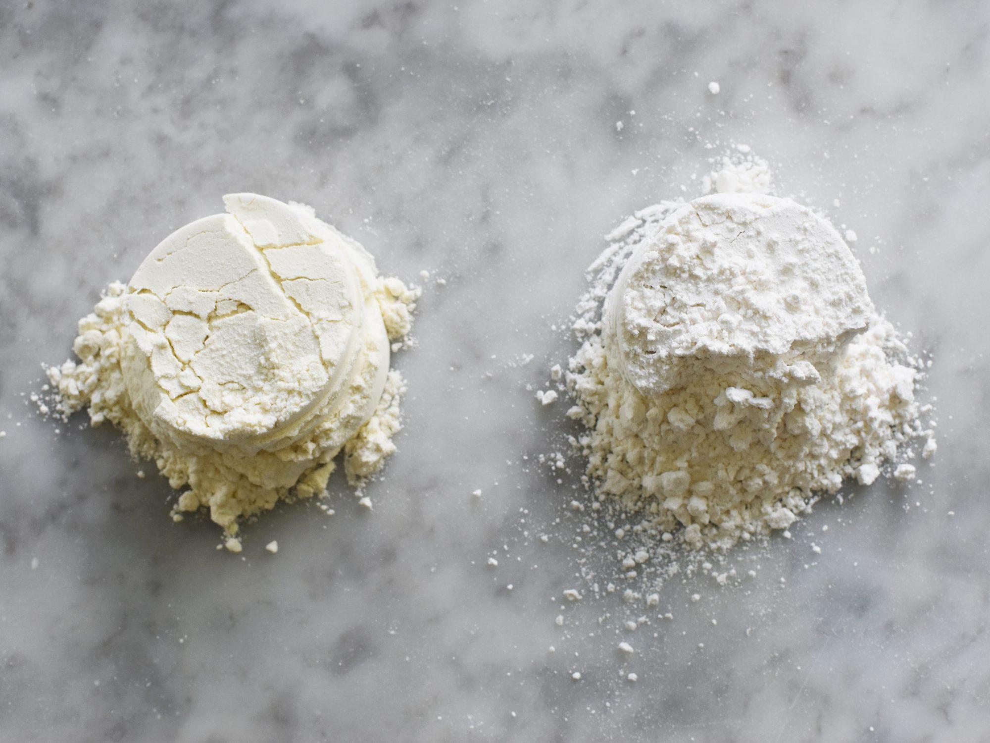 bleached-unbleached-flour-mre.jpg