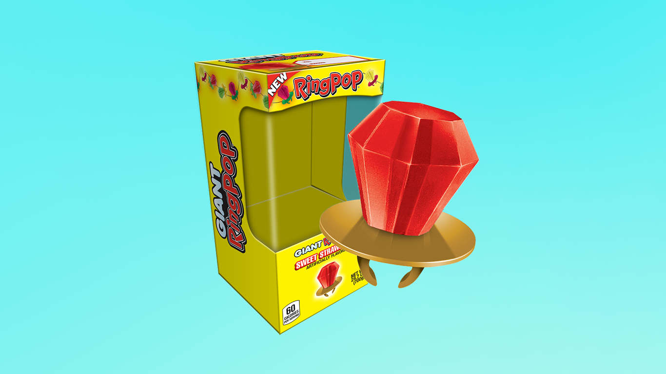 giant-ring-pop