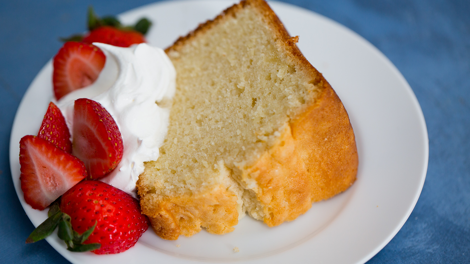 2-step-pound-cake-16x9-Frame.jpg