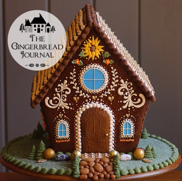 Harvest-House-Gingerbread-Journal-Thanksgiving-aaawm.jpg