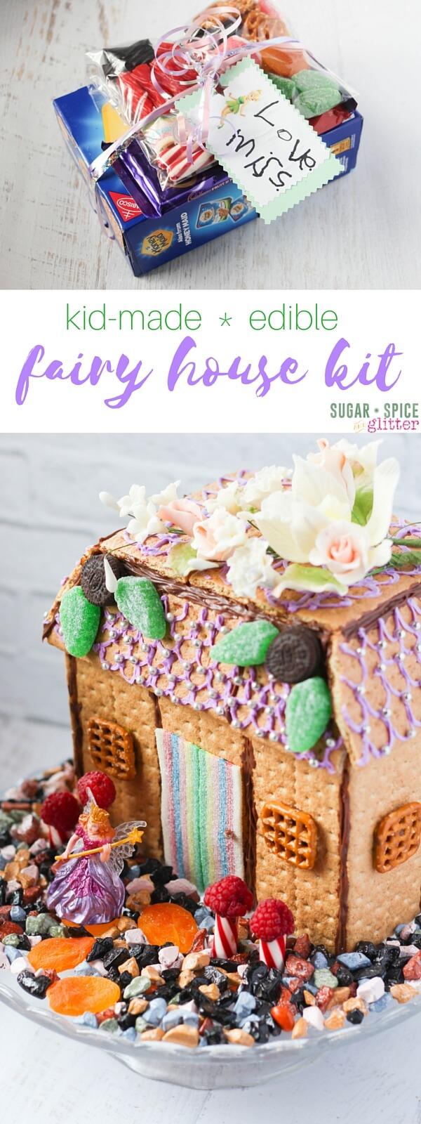 edible-fairy-house-tutorial-1.jpg