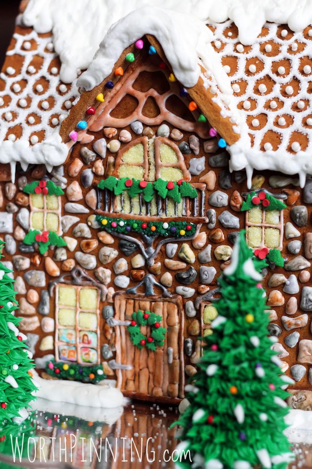 gingerbread2Bhouse2B20142BWorth2BPinning.jpg