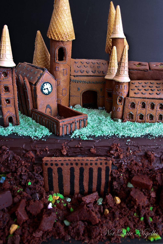 hogwarts-cake-8-2.jpg