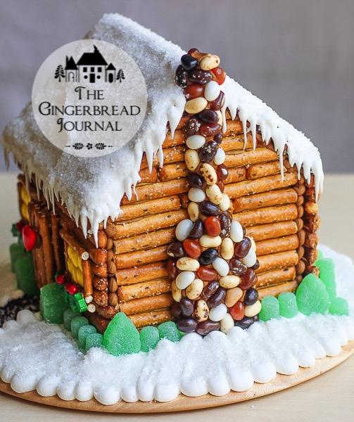 log-cabin-gingerbread-house-47wm.jpg
