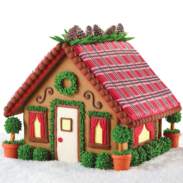 mad-for-plaid-mini-mansion-gingerbread.jpg