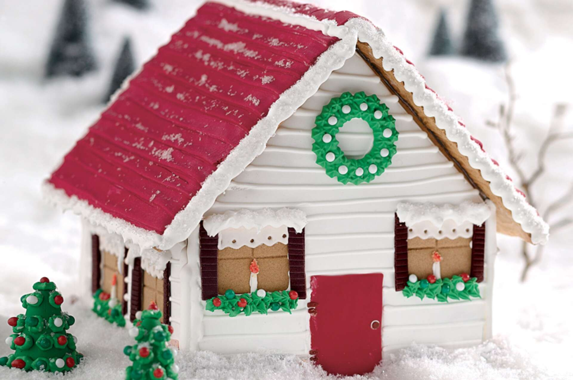 vermont-gingerbread-house_0.jpg