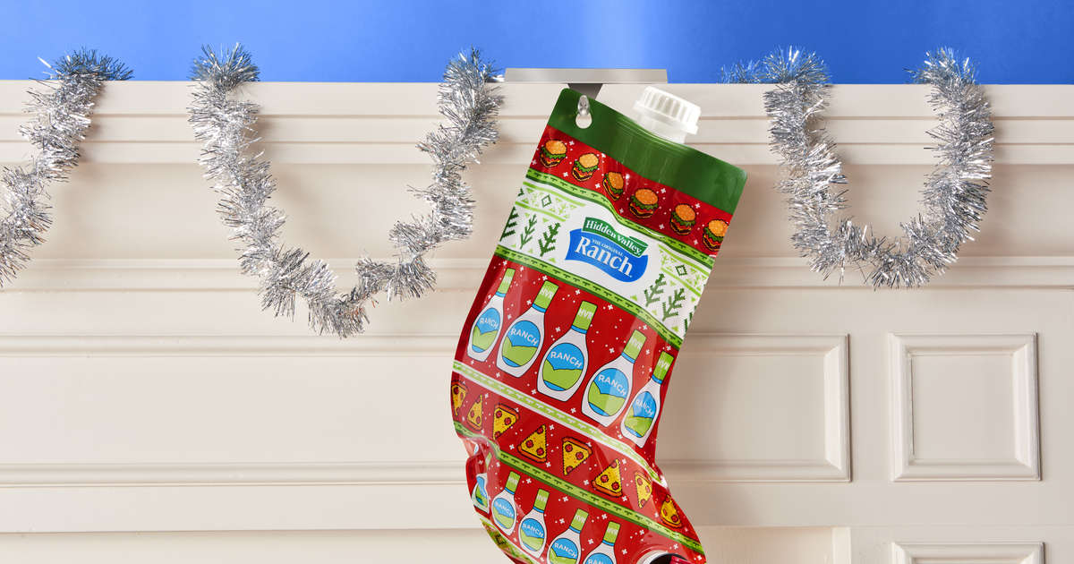 ranch-stocking.jpg