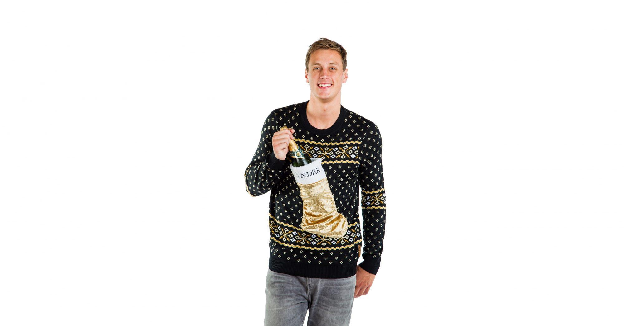 andre-sweater.jpeg