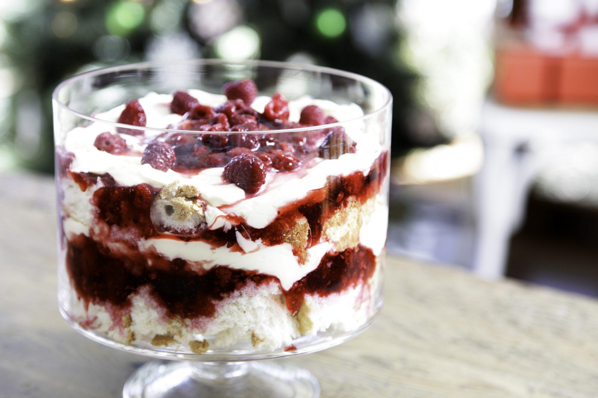trifle tipsy parson Getty mr.jpg
