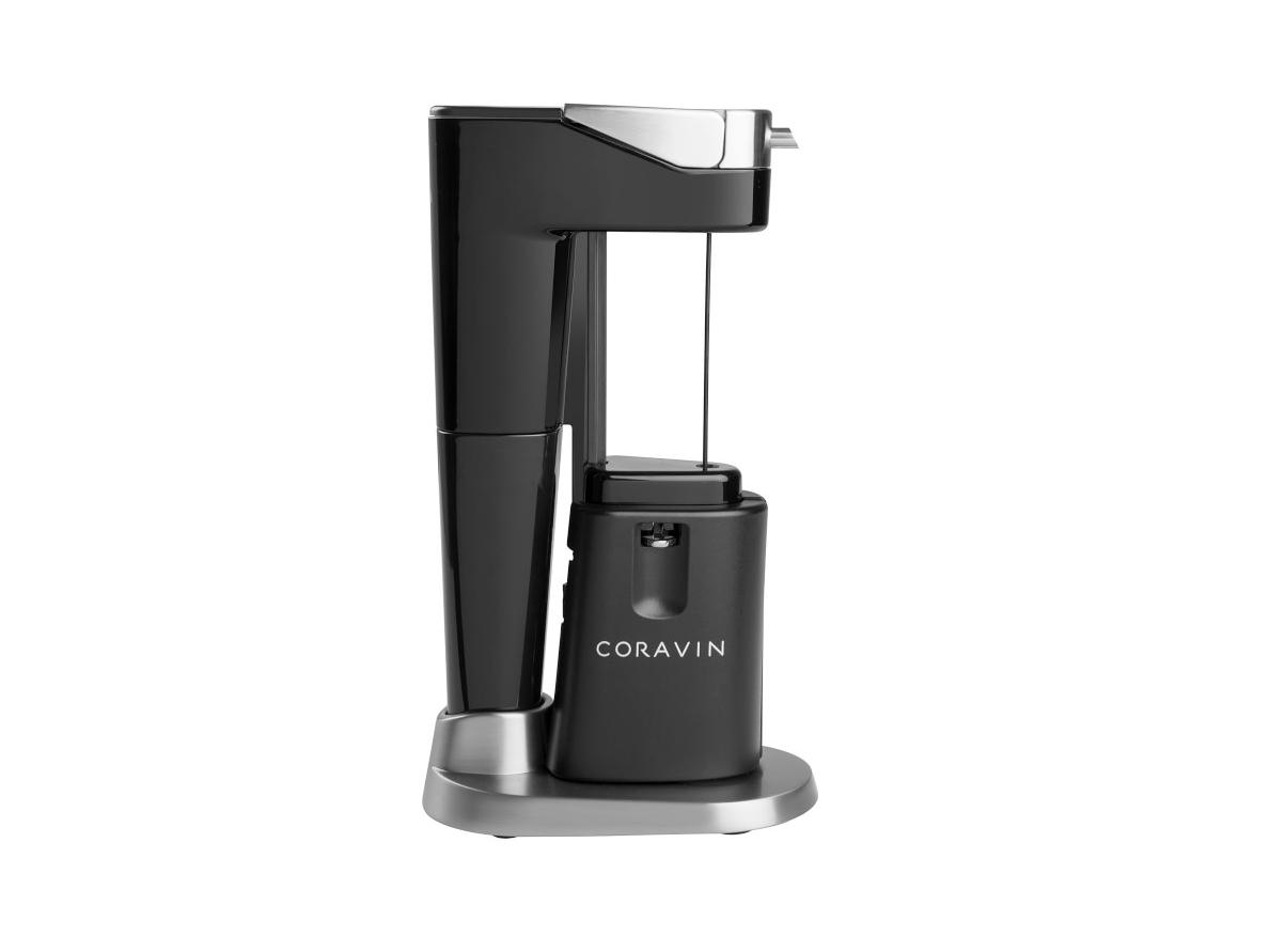 Coravin Model Eleven Wine Preservation System