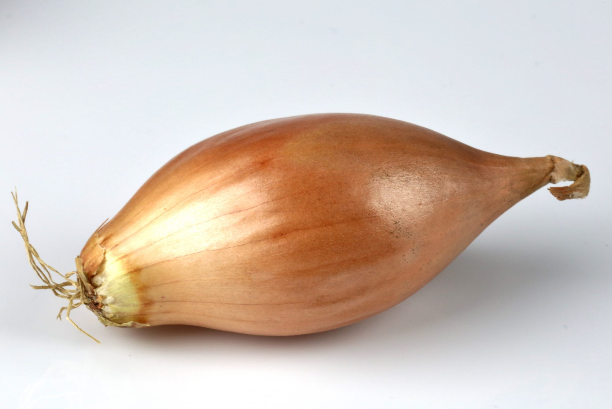 What Is A Shallot And What S A Good Substitute Myrecipes