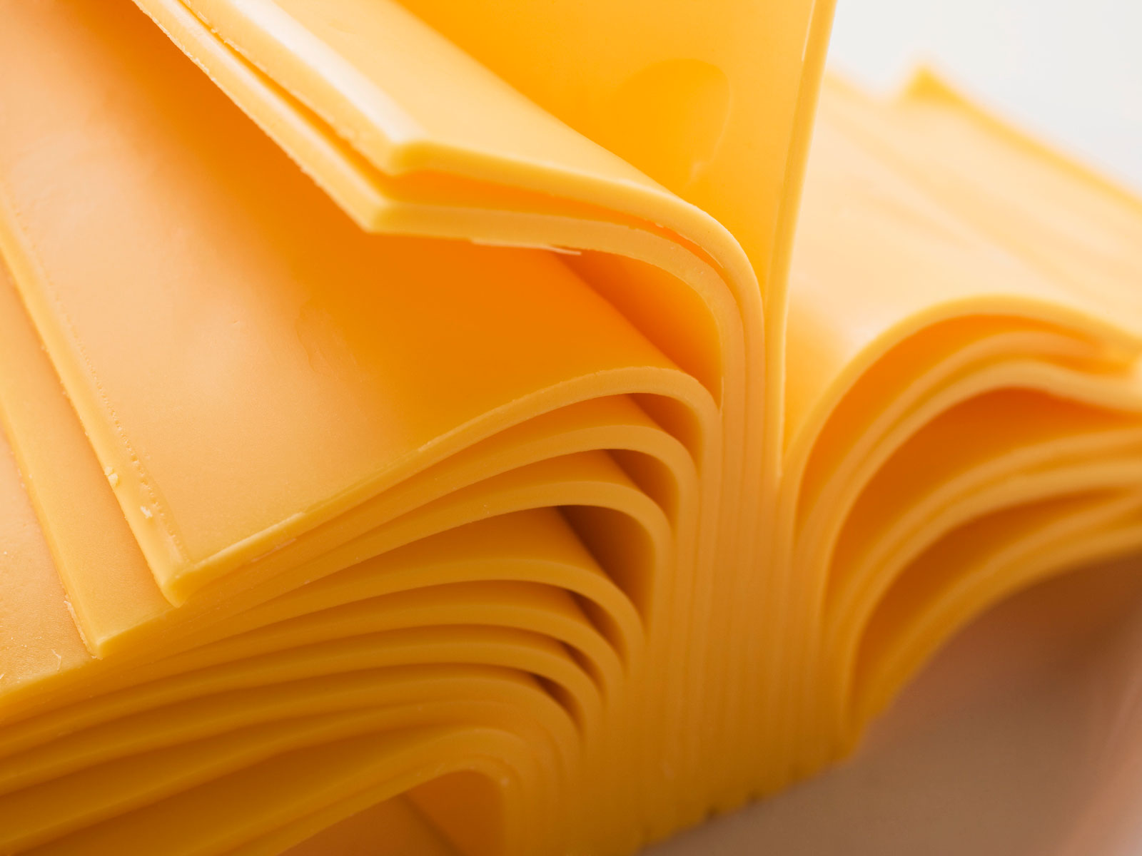 Cheese Slices Can Be Dusted for Fingerprints, Texas Police Discover