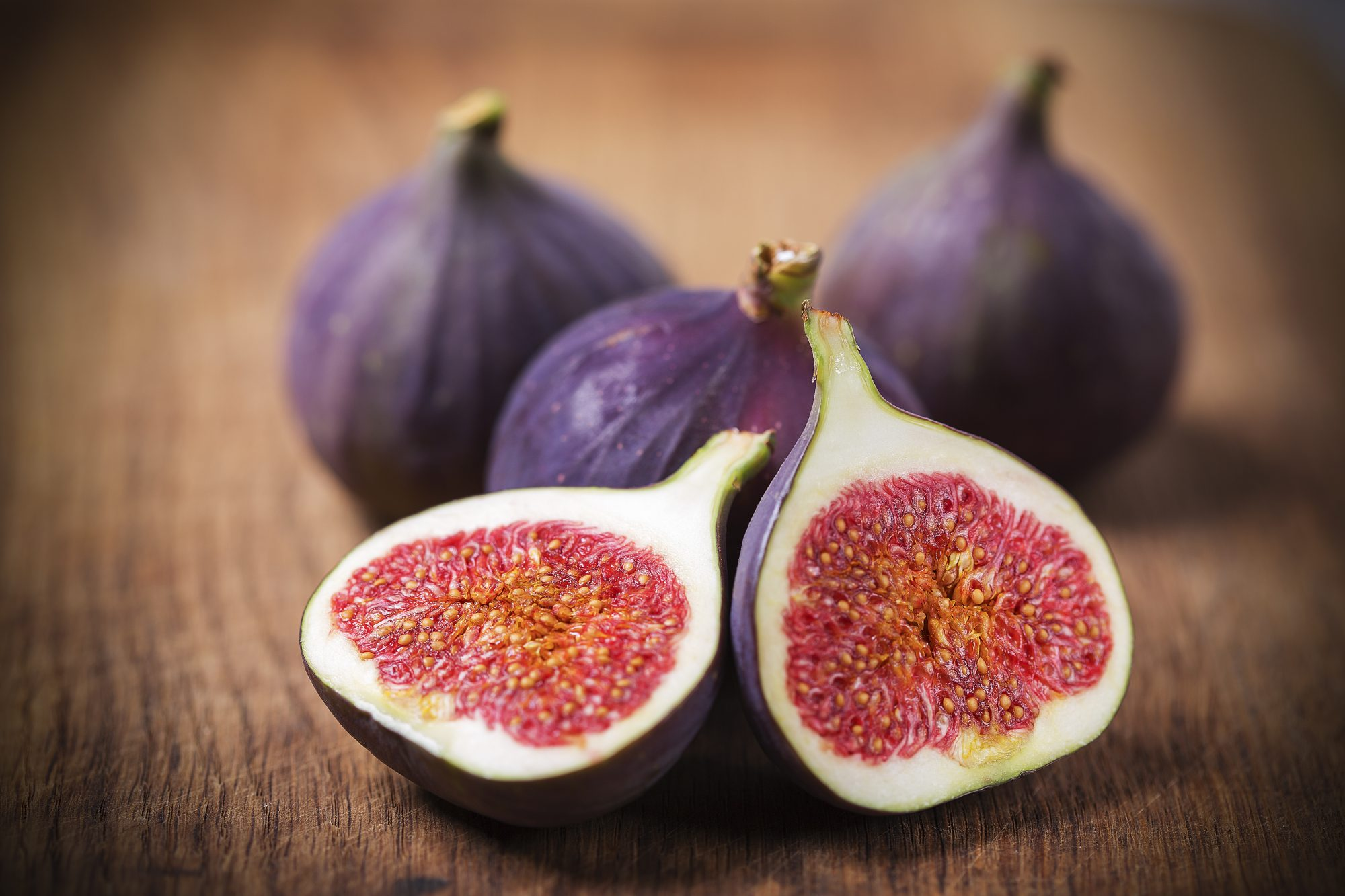 Figs Getty 1/21/20