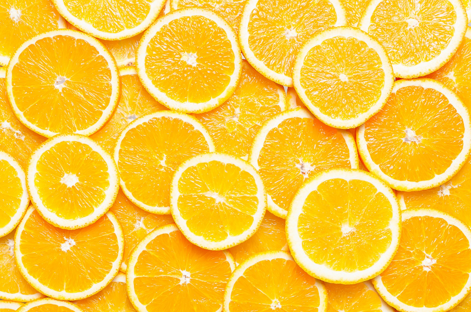 Oranges Getty 1/21/20
