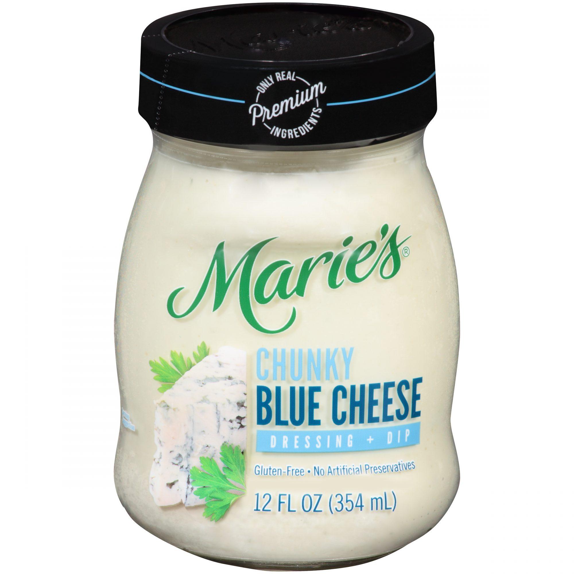 maries-chunky