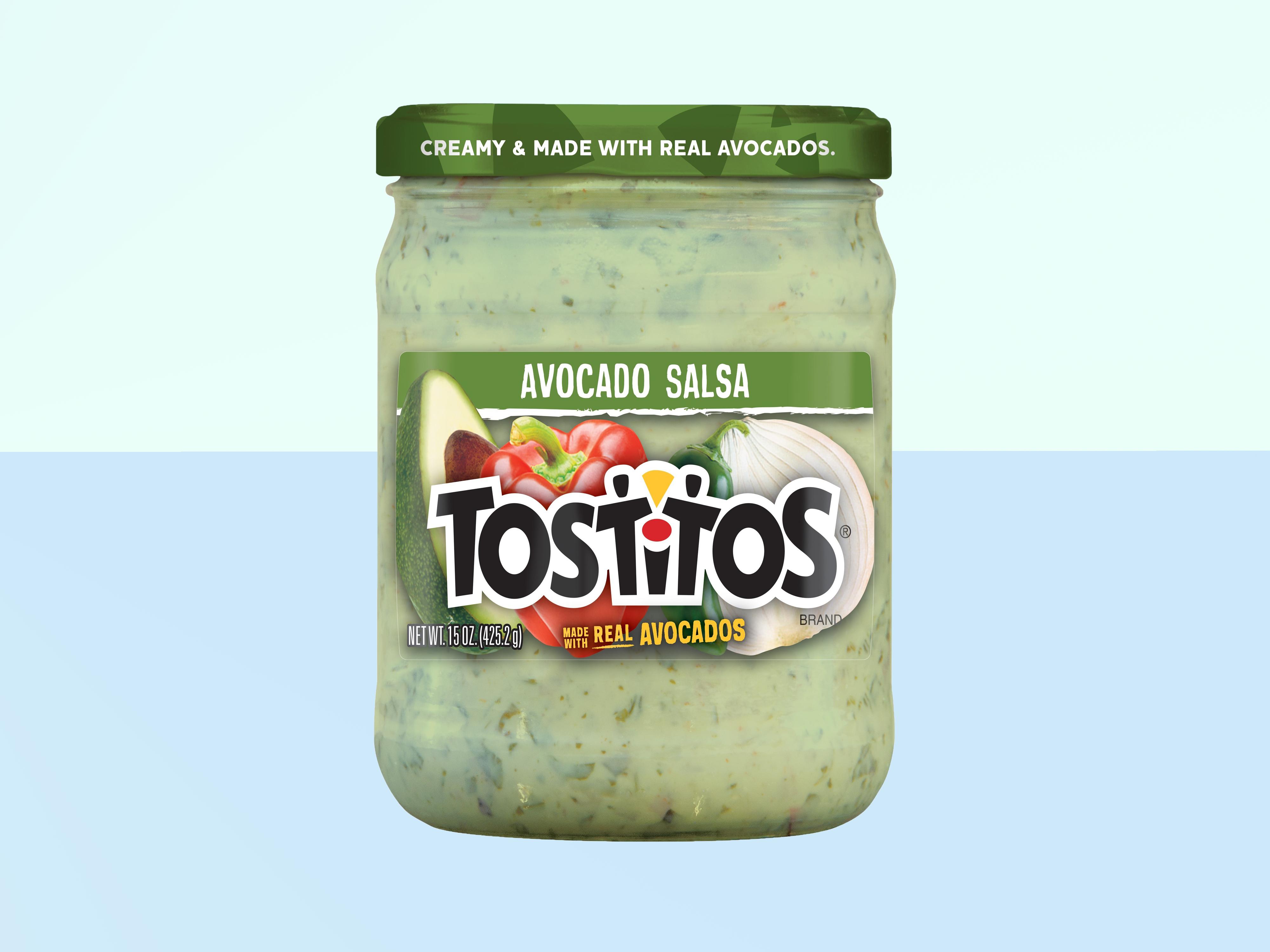 tostitos-avocado-salsa