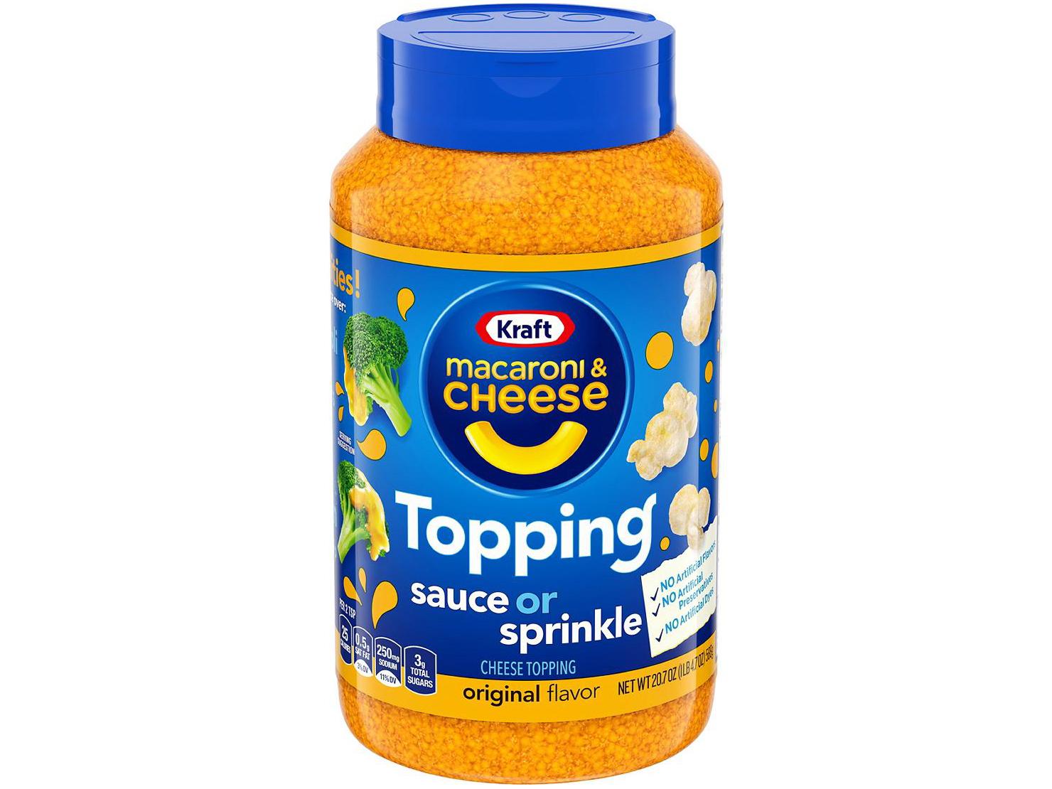 kraft-mac-cheese-topping.jpg