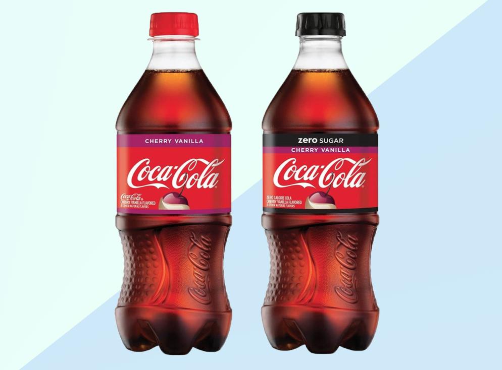 cherry-vanilla-coke