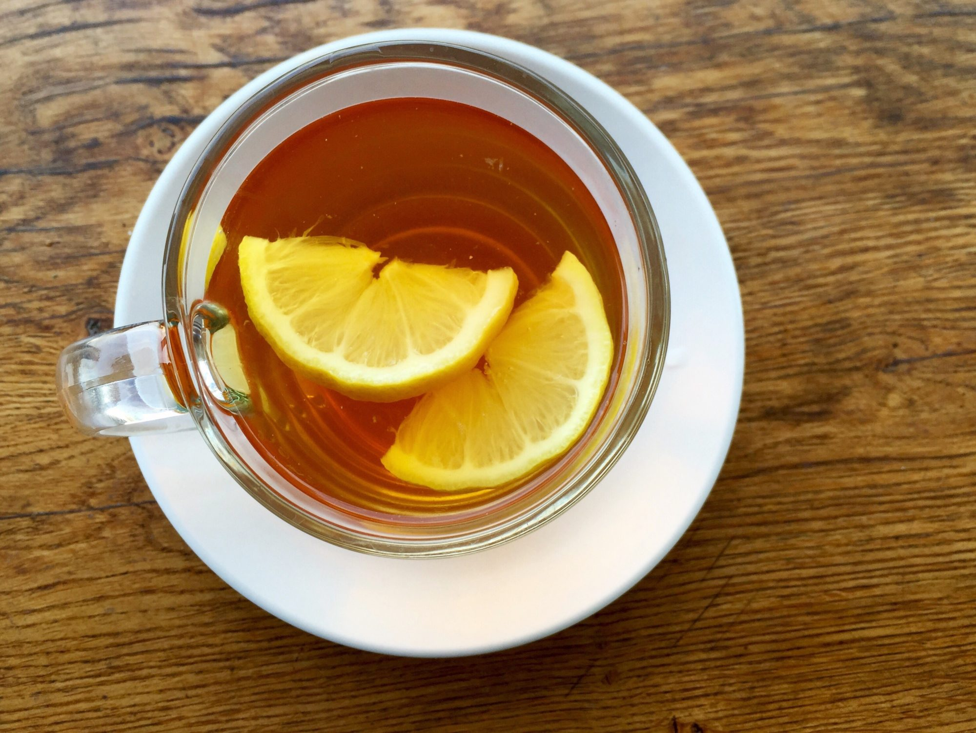 Tea Getty 2/6/20