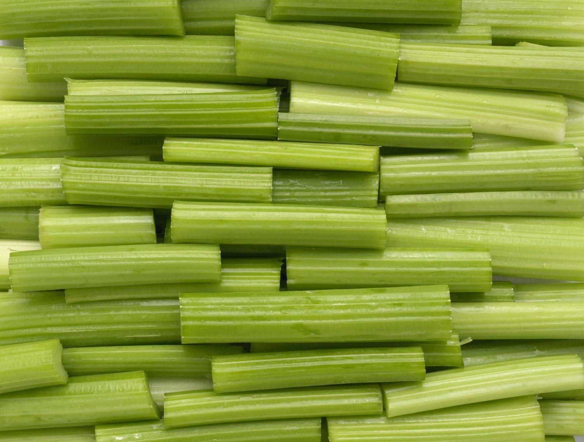 Celery Getty 2/7/20