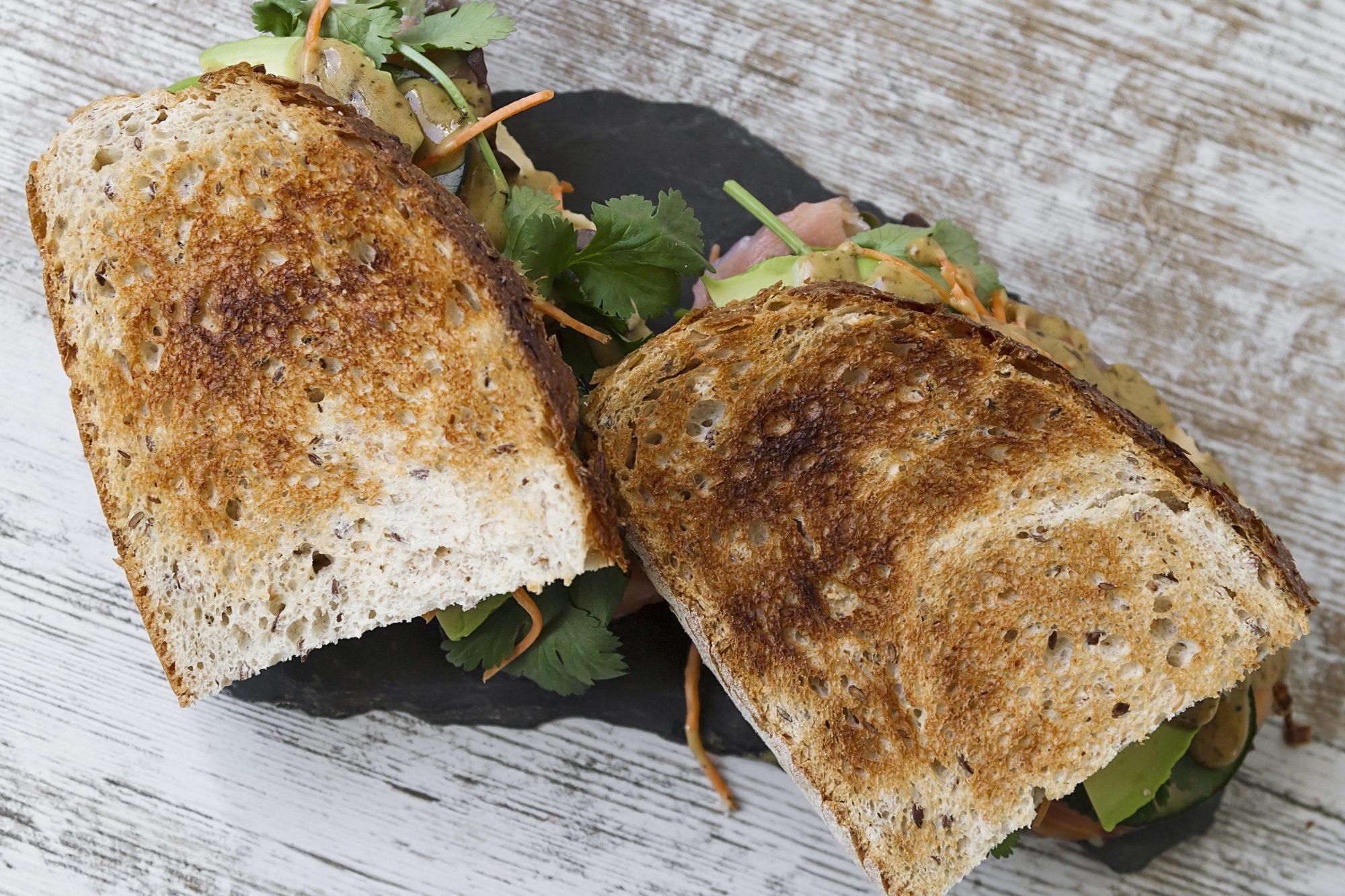 Sandwich Getty 2/7/20