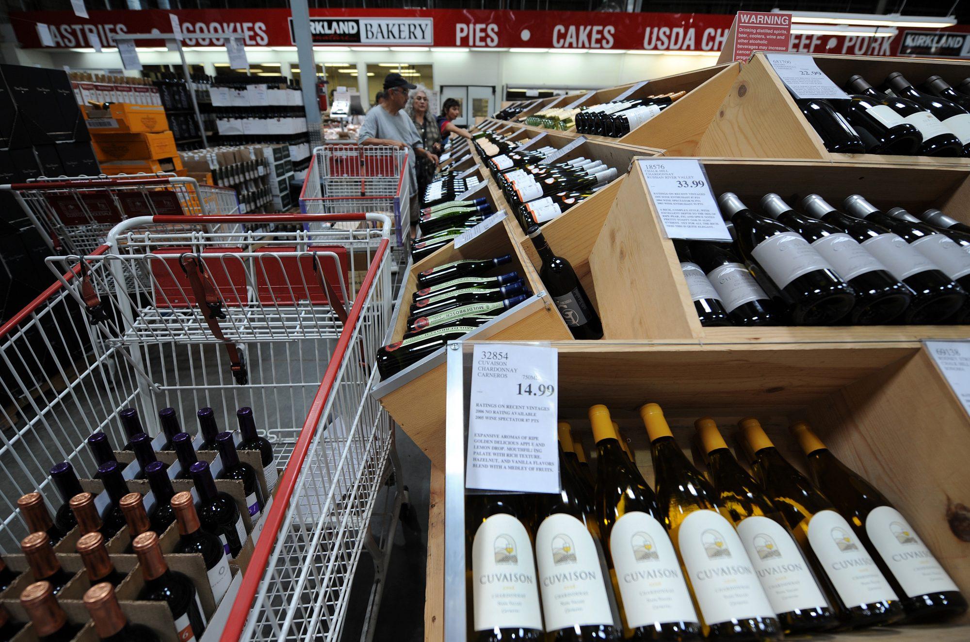 021120_Getty Costco Wine image