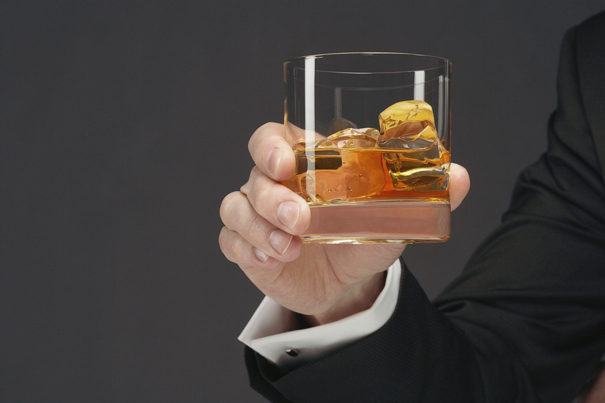 Whiskey Getty 2/24/20