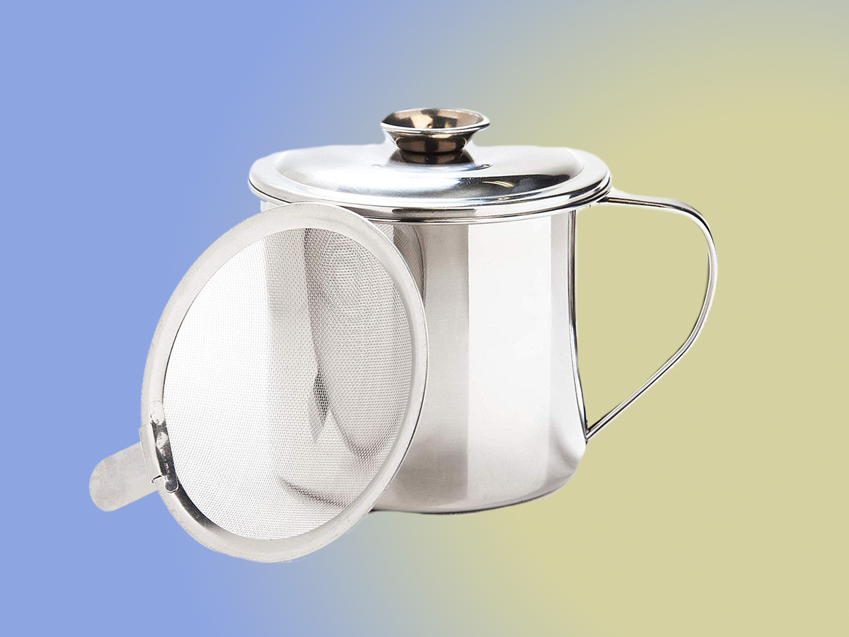 aulett-home-bacon-grease-container-with-strainer-tout.jpg