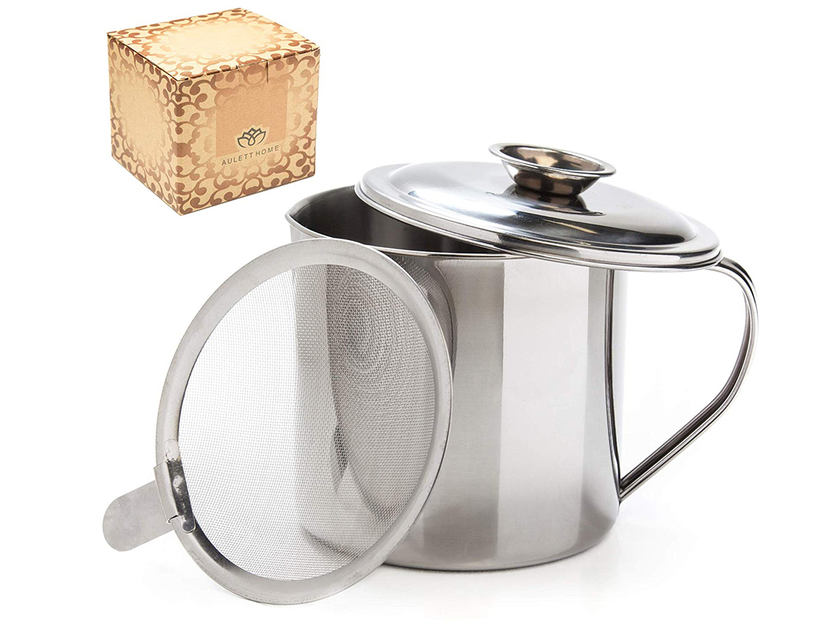 aulett-home-bacon-grease-container-with-strainer.jpg
