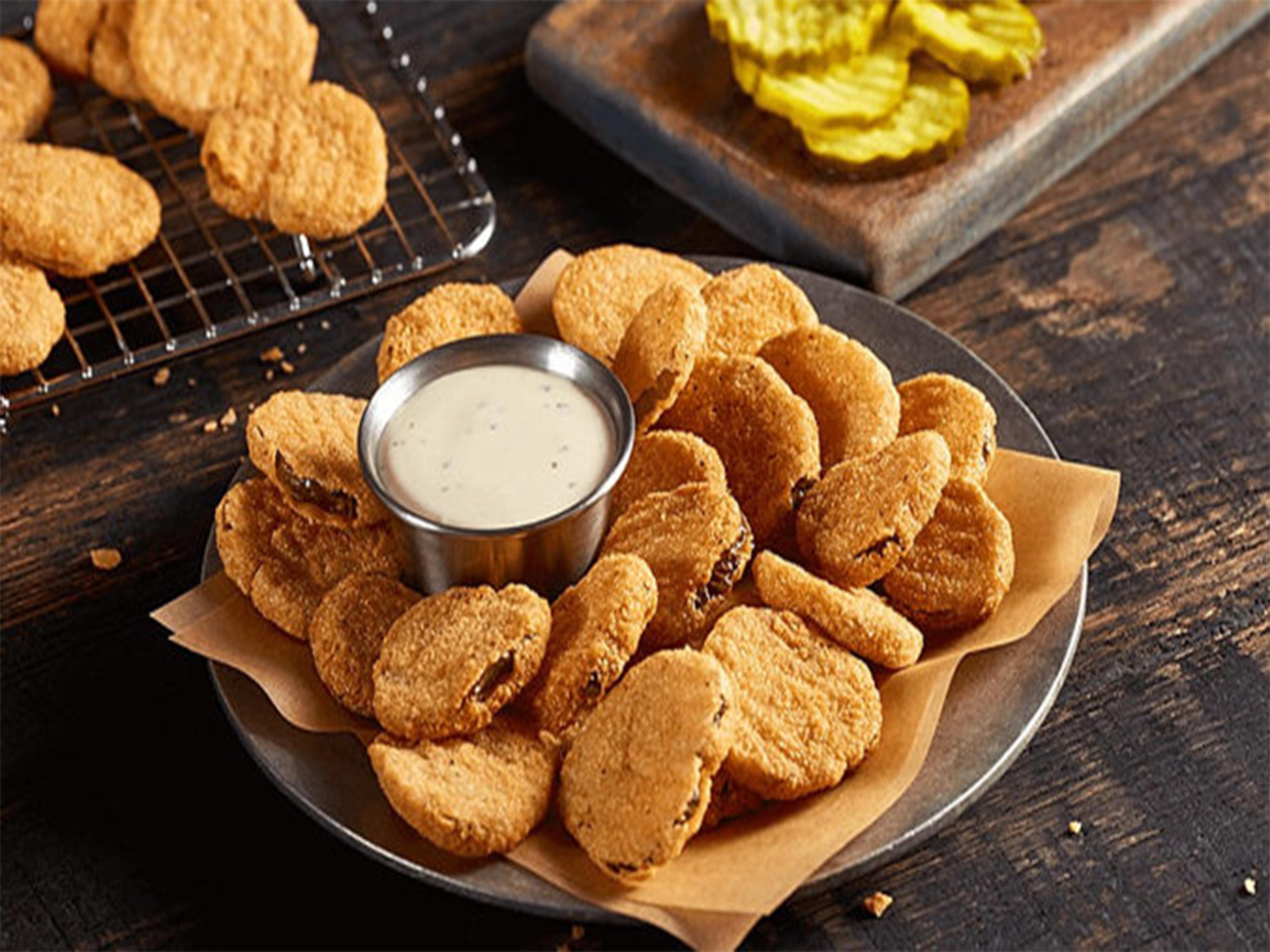 zax-fried-pickles